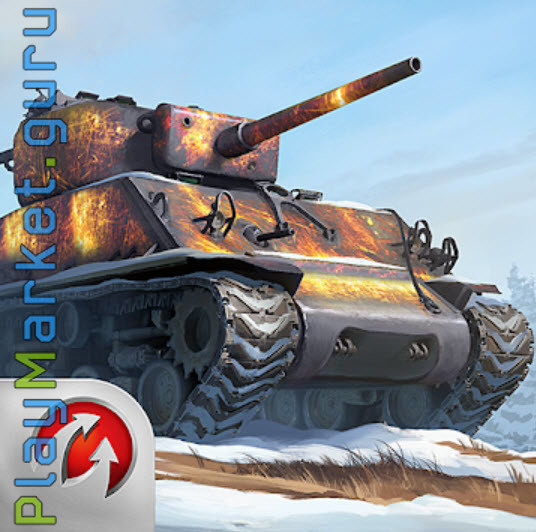 https://wot-info.ru/world-of-tanks-blitz-na-windows/